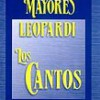 Giacomo Leopardi – Cantos