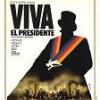 Alejo Carpentier: adaptaciones cinematográficas