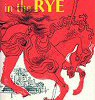 J. D. Salinger – The Catcher In The Rye – Book Review