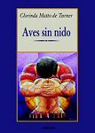 aves sin nido libros books pictures images