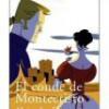 Alejandro Dumas – El Conde De Montecristo