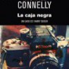 Michael Connelly – La Caja Negra