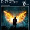 John Connolly – La Ira De Los Ángeles