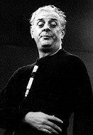 dario fo libros biografia books fotos pictures biography