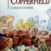 Charles Dickens – David Copperfield