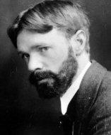 ¿En qué libro de D. H. Lawrence se encuentra un texto sobre la autocompasión?
