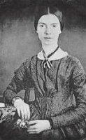 emily dickinson libros biografia books biography pictures fotos