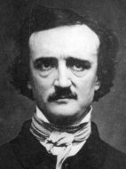 edgar allan poe libros biografia fotos pictures books biography