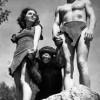 Edgar Rice Burroughs: adaptaciones cinematográficas