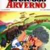 René Goscinny y Albert Uderzo – El Escudo Arverno