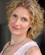 elizabeth gilbert books libros biografia biography pictures fotos