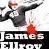James Ellroy – América