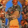 Umberto Eco: adaptaciones cinematográficas