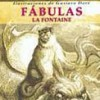 Jean de la Fontaine – Fábulas