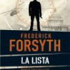 Frederick Forsyth – La Lista