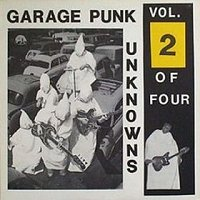 garage punk 60s unknowns disco album fotos recommended