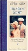 el gran gatsby great robert redford movie pelicula