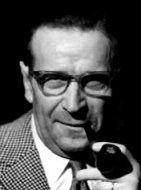 georges simenon fotos pictures biografia biography libros books