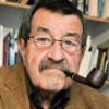 Jorge Guillen: citas y frases