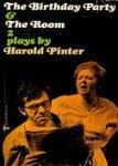 Harold Pinter – La Fiesta De Cumpleaños