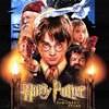 J. K. Rowling: adaptaciones cinematográficas
