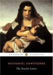 book review nathaniel hawthorne