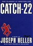 joseph heller trampa 22 catch book libro cover portada