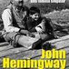 Novedad Literaria: John Hemingway – Los Hemingway