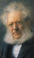 henrik ibsen libros biografia books biography fotos pictures