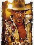 ¿Qué información tenéis sobre la quinta de Indiana Jones?
