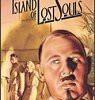 H. G. Wells: adaptaciones cinematográficas