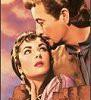Walter Scott: adaptaciones cinematográficas