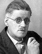 james joyce libros biografia fotos pictures images books biography