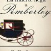 P. D. James – La Muerte Llega A Pemberley