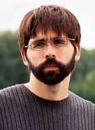 joe hill biografia foto libros biography picture