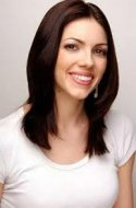 kate morton biografia biography pictures imagenes fotos libros books