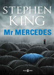 mr mercedes stephen king cover book libro