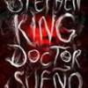 Stephen King – Doctor Sueño