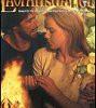 Sigrid Undset: adaptaciones cinematográficas
