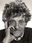Kurt Vonnegut: citas y frases