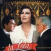 Manuel Machado: adaptaciones cinematográficas