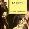 Albert Camus – La Peste