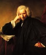 laurence sterne images fotos pictures biografia biography books libros
