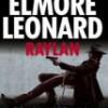 Novedad Literaria: Elmore Leonard – Raylan – Novela