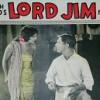 Joseph Conrad: adaptaciones cinematográficas