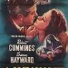 Henry James: adaptaciones cinematográficas