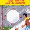 René Goscinny y Morris – Los Dalton Van Al Canadá