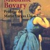 Gustave Flaubert – Madame Bovary