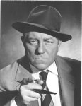jean gabin maigret actor