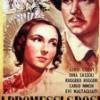 Alessandro Manzoni: adaptaciones cinematográficas